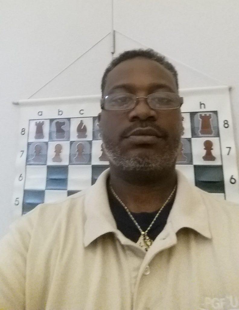 Horton AL Single Men Over 50